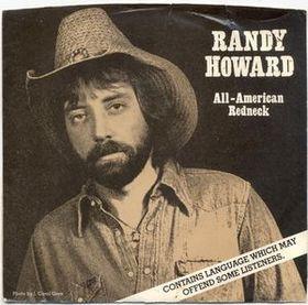 randy-howard-all-american-redneck-2