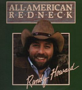 randy-howard-all-american-redneck