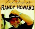 randy-howard-tribute-001