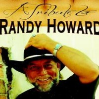 Tributes Planned for Randy Howard and Jon Hensley