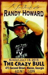 randy-howard-tribute