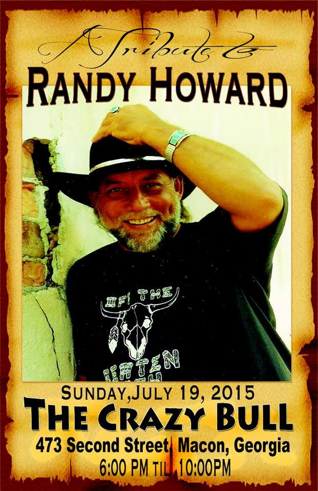 randy-howard-tribute