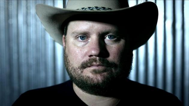 Thoughts & Prayers Pour In For Randy Rogers After Newborn Passes Away