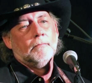 New Details Emerge in the Shooting Death of Outlaw Country Artist Randy Howard
