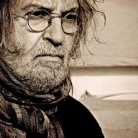 """An Open Letter to """"Austin City Limits"""": In Consideration of Ray Wylie Hubbard"""