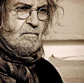 "Song Review – Ray Wylie Hubbard's ""Stone Blind Horses"""