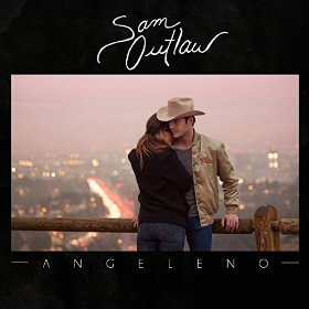 "What's in a Name? — Sam Outlaw's Debut LP ""Angeleno"""