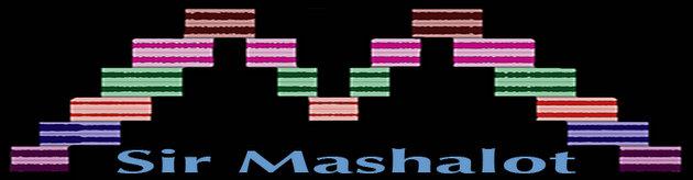 sir-mashalot