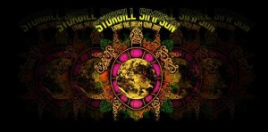sturgill-simpson-living-the-dream-tour