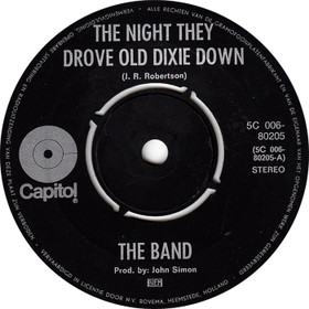 the-band-the-night-they-drove-old-dixie-down