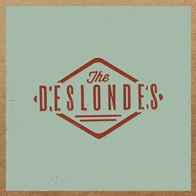 the-deslondes-album