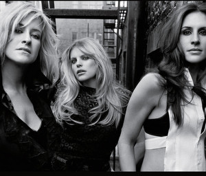 the-dixie-chicks-001