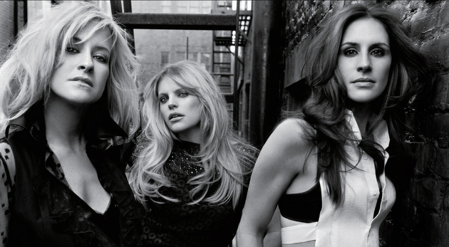 the-dixie-chicks