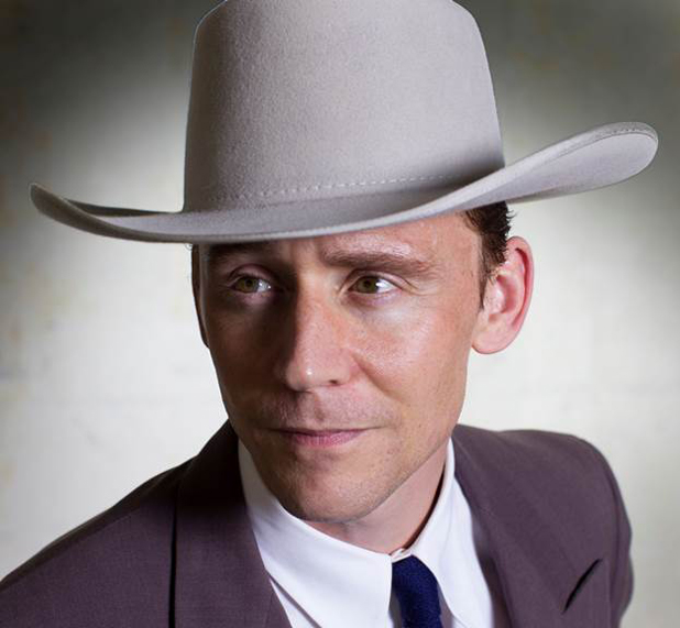 tom-hiddleston-hank-williams-i-saw-the-light