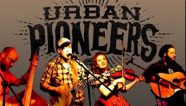urban-pioneers
