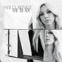 "Album Review – Ashley Monroe's ""The Blade"""