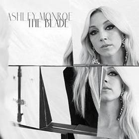 "Album Review – Ashley Monroe's ""The Blade"""