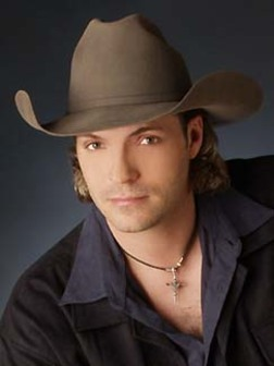Country Artist Daron Norwood Found Dead