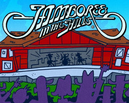 jamboree-in-the-hills