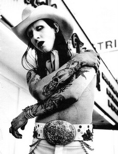 marlyn-manson-country-2