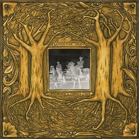 samantha-crain-under-branch-thorn-tree