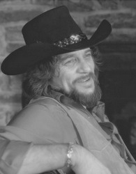 Willie, Waylon, and Merle on Cocaine, In Their Own Words | Saving