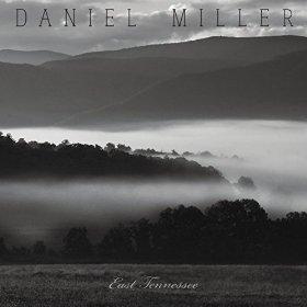 daniel-miller-east-tennessee