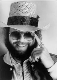 Hank Williams Jr Saving Country Music