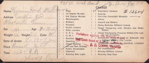 hank-williams-police-report-2