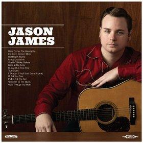 jason-james-album