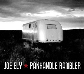 joe-ely-panhandle-rambler