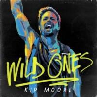 """Album Review – Kip Moore's """"Wild Ones"""""""