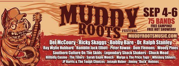 muddy-roots-2015