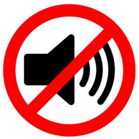 noise-ordinance