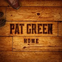 """Texas Country's Prodigal Son Pat Green Returns """"Home"""""""
