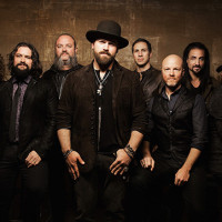 """Song Review – Zac Brown Band's """"My Old Man"""""""