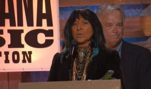 Buffy Sainte-Marie-americana-2015