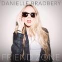 "Song Review – Danielle Bradbery's ""Friend Zone"""
