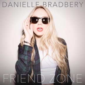 Danielle-Bradbery-Friend-Zone