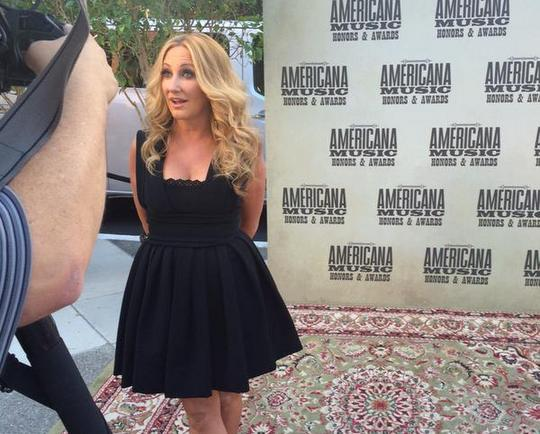 americana-2015-lee-ann-womack