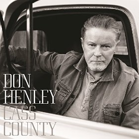 Don Henley and George Strait Top the Charts with New Albums