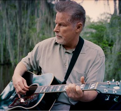 "Sorry Jeff Lebowski, But Don Henley's ""Cass County"" is Top Notch Traditional Country"