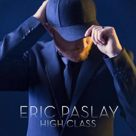 eric-paslay-high-class