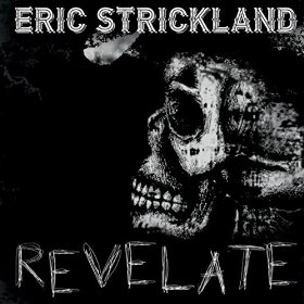 eric-strickland-relevate