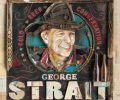 george-strait-cold-beer-conversation
