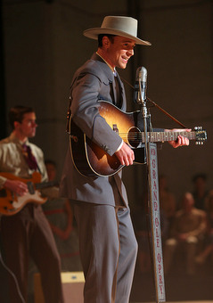 hank-williams-tom-hiddleston-i-saw-the-light