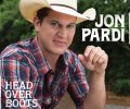 jon-pardi-head-over-boots