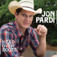 "Song Review – Jon Pardi's ""Head Over Boots"""