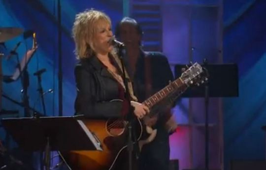 lucinda-williams-americana-2015