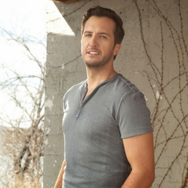 Luke Bryan's Thanksgiving Halftime Performance Wasn't Just Bad . . .